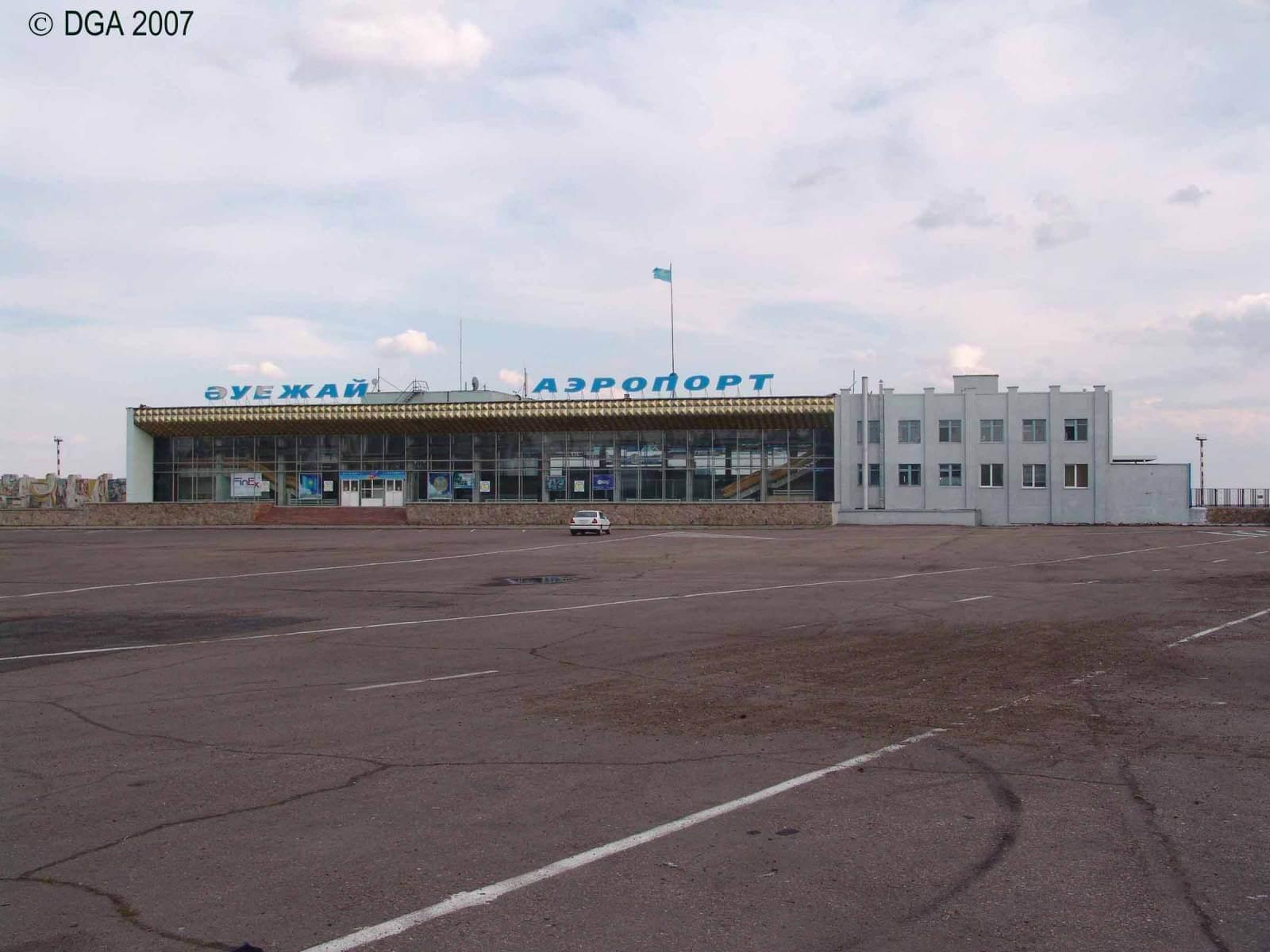 бетон купить в петропавловске казахстан